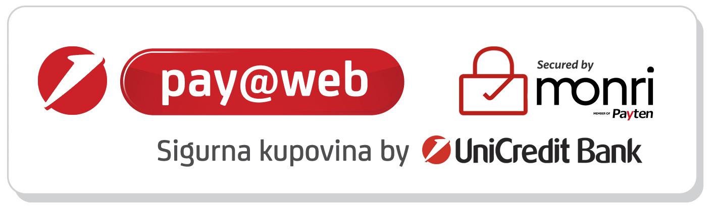 web2pay