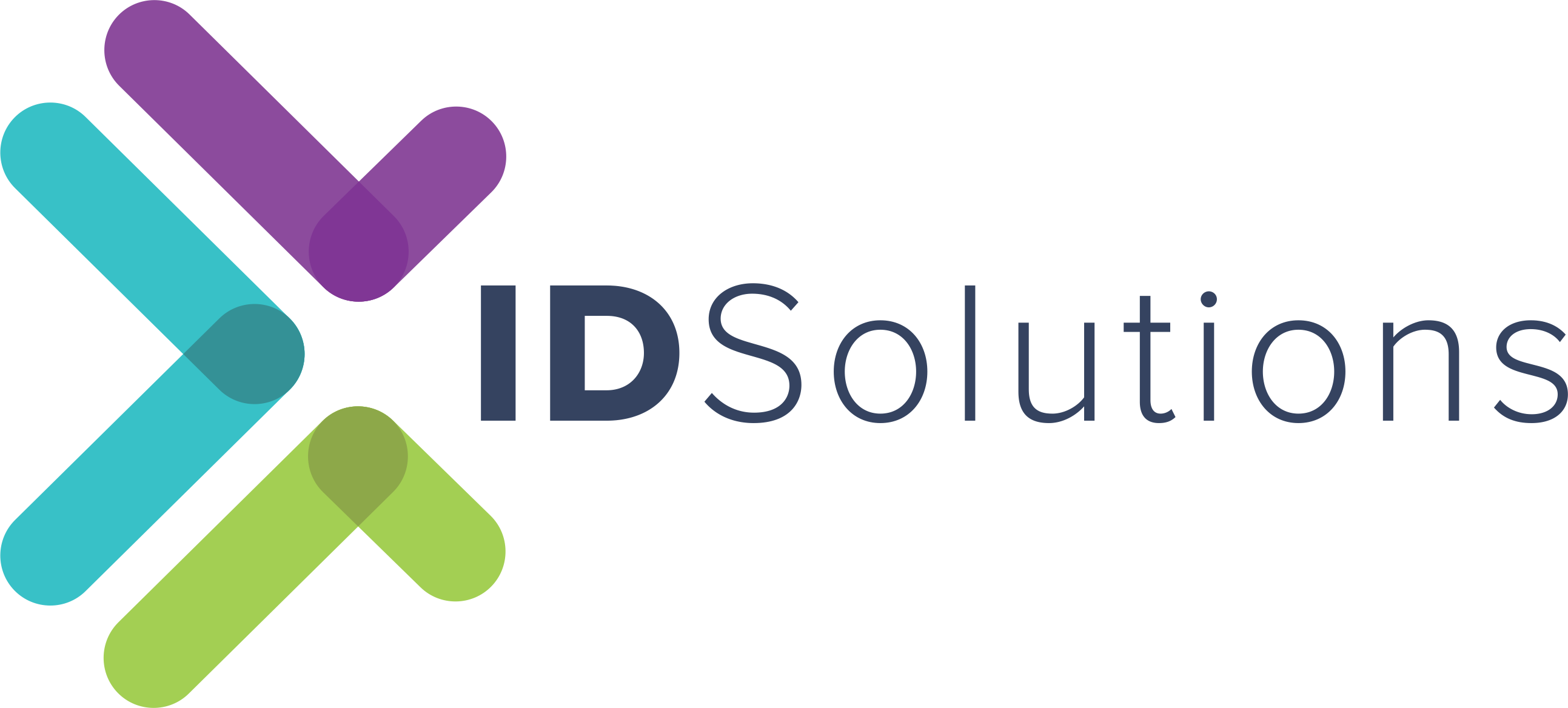 ID-S Consulting